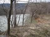 LOT 4 Misty Meadow Lane - Photo 15