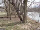 LOT 4 Misty Meadow Lane - Photo 16