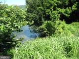 LOT 4 Misty Meadow Lane - Photo 4
