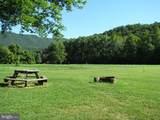 LOT 4 Misty Meadow Lane - Photo 5