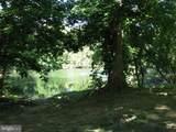 LOT 4 Misty Meadow Lane - Photo 6