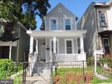 1632 U Street - Photo 1