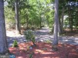 2 Serenity Lane - Photo 3
