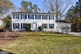 12023 Lake Newport Road - Photo 2