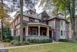802 Montgomery Avenue - Photo 2