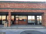 320 Fairfax Pike - Photo 1
