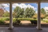 11555 Hereford Court - Photo 2