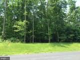 Lot 85 Longwood Drive - Photo 2