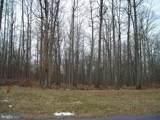 Lot 85 Longwood Drive - Photo 5