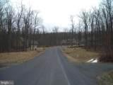 Lot 85 Longwood Drive - Photo 6