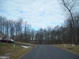 Lot 85 Longwood Drive - Photo 7