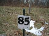 Lot 85 Longwood Drive - Photo 8