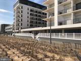 501 Boardwalk - Photo 1