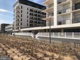 501 Boardwalk - Photo 1