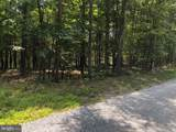 #14 Mile Ridge Estates, Lot 14 - Photo 4