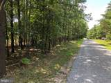 #14 Mile Ridge Estates, Lot 14 - Photo 6