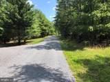 #14 Mile Ridge Estates, Lot 14 - Photo 7