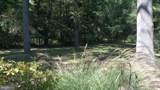 12 Woodland - Photo 31