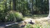 12 Woodland - Photo 32