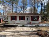 26111 Autumn Road - Photo 4