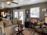 26111 Autumn Road - Photo 5