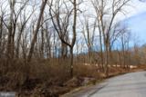 Talbot Run Road - Photo 2
