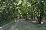 Lot 56 & 56A Indian Spring Trail - Photo 15
