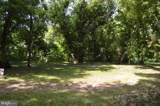 Lot 56 & 56A Indian Spring Trail - Photo 17