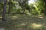 Lot 56 & 56A Indian Spring Trail - Photo 18