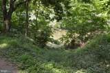 Lot 56 & 56A Indian Spring Trail - Photo 19