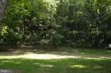 Lot 56 & 56A Indian Spring Trail - Photo 21