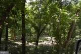 Lot 56 & 56A Indian Spring Trail - Photo 25