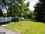 133 Brooke Farm Road - Photo 41