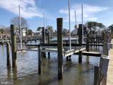 Boat Slip Whites Creek Marina - Photo 2