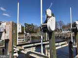Boat Slip Whites Creek Marina - Photo 3
