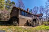 7608 Governors Point Lane - Photo 41