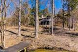 7608 Governors Point Lane - Photo 46