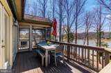 7608 Governors Point Lane - Photo 47