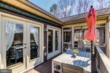 7608 Governors Point Lane - Photo 48