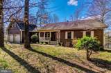 7608 Governors Point Lane - Photo 7
