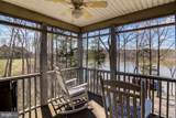 7608 Governors Point Lane - Photo 8