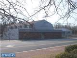 214 Lakehurst Road - Photo 1