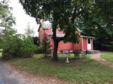 783 Maple Avenue - Photo 11