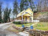 11743 Muddy Creek Forks Road - Photo 46