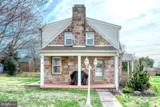 1301 Arthur Street - Photo 21