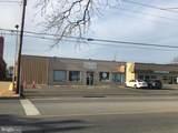 3235 Old Washington Road - Photo 1