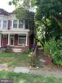 2402 5TH Street - Photo 1