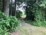0 Cool Spring Road - Photo 27