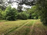 0 Cool Spring Road - Photo 47