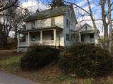 175 Konick Road - Photo 1